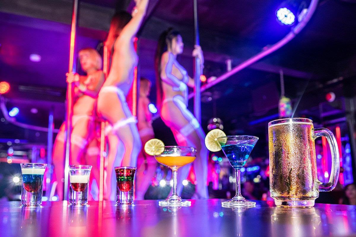 Riviera Club Castelldefels