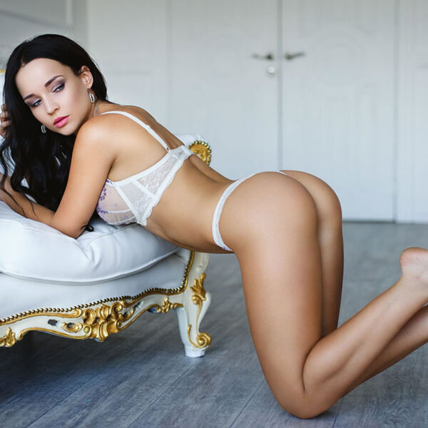 Directory of escorts in Spain