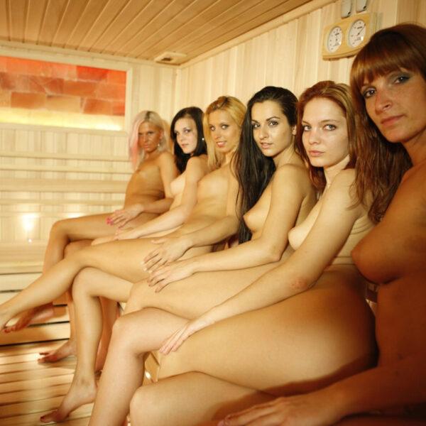 Steder til sex på Ibiza