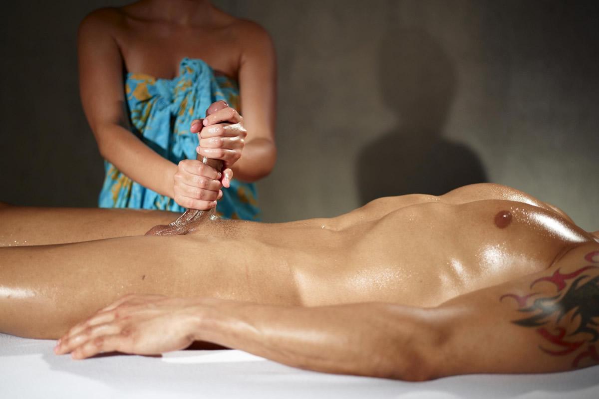 Erotic massage centers in Alicante