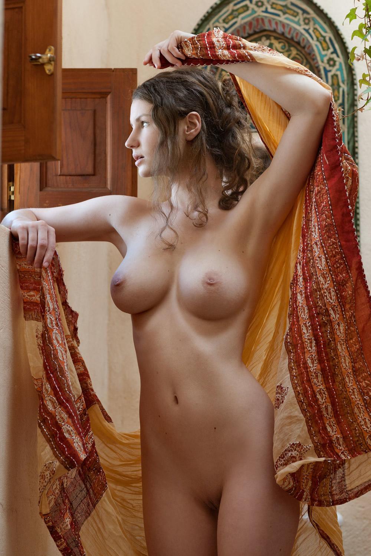 Erotiske massører i Lleida