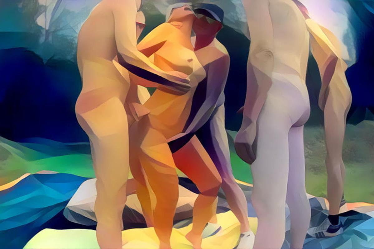 порно сайты