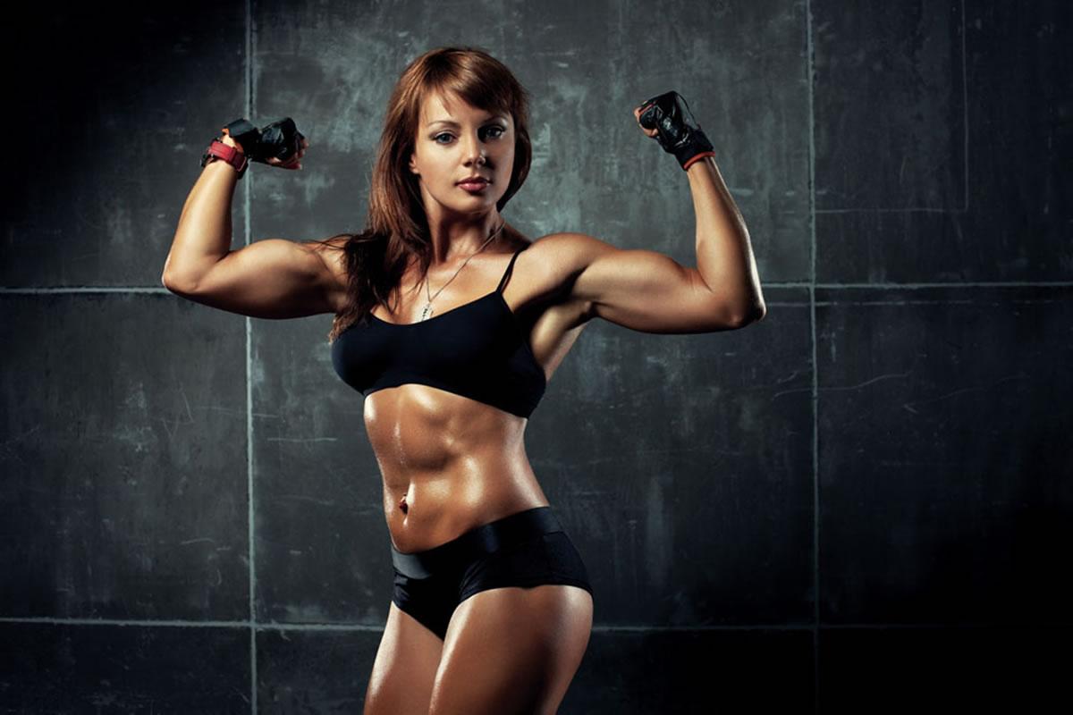 マドリッドの筋肉質の護衛