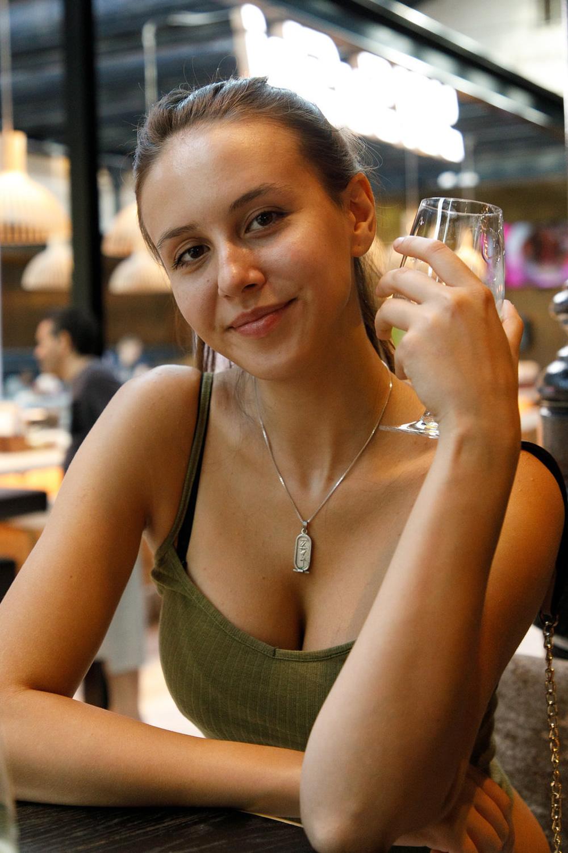 Prostituta barata en Madrid